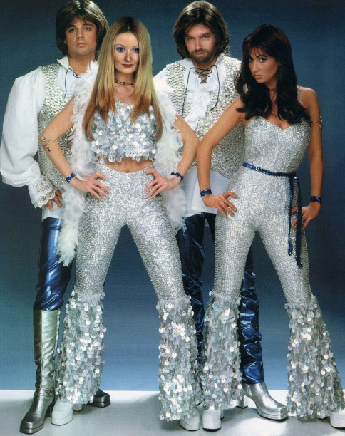 abba costumes hello dear reader my name is count dumonea and i want to tell you about the real reason behind halloween now this bold festival does not
